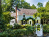 Photo of 3 Winged Foot Drive, Larchmont, NY 10538 (MLS # 4839658)
