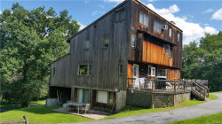 Photo of 6 turtle Knoll, Blooming Grove, NY 10914 (MLS # 4839706)