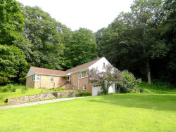 Photo of 18 Sun Valley Heights Road, North Salem, NY 10560 (MLS # 4839809)