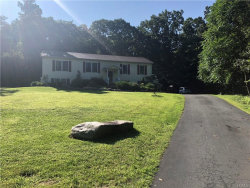 Photo of 2143 Greenville Turnpike, Port Jervis, NY 12771 (MLS # 4839847)