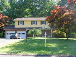 Photo of 11 East Mayer Drive, Montebello, NY 10901 (MLS # 4839861)