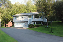 Photo of 5 Barbara Road, Ellenville, NY 12428 (MLS # 4839872)