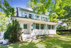 Photo of 31 Claremont Road, Scarsdale, NY 10583 (MLS # 4839883)