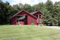 Photo of 59 Meadowland Drive, Damascus, NY 18415 (MLS # 4839935)
