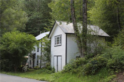Photo of 10016 Cty Hwy 28, call Listing Agent, NY 12760 (MLS # 4839968)