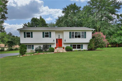 Photo of 179 New Hempstead Road, New City, NY 10956 (MLS # 4839977)