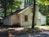 Photo of 101 West James Avenue, Smallwood, NY 12778 (MLS # 4839980)