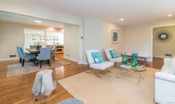 Photo of 2 Reynal Crossing, Scarsdale, NY 10583 (MLS # 4839988)