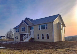 Photo of 634 Bullville Road, Montgomery, NY 12549 (MLS # 4840067)