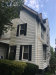 Photo of 509-515 South 2nd Avenue, Mount Vernon, NY 10550 (MLS # 4840072)