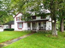 Photo of 28155 County Hwy 35, Downsville, NY 13804 (MLS # 4840092)