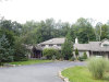Photo of 14 Ruby Road, Monroe, NY 10950 (MLS # 4840146)