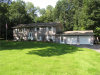 Photo of 9 Julie Drive, Hopewell Junction, NY 12533 (MLS # 4840153)