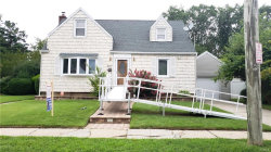 Photo of 917 Henry Street, call Listing Agent, NY 11553 (MLS # 4840195)