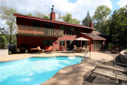 Photo of 285 Bull Mill Road, Chester, NY 10918 (MLS # 4840199)