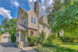 Photo of 428 Wolfs Lane, Pelham, NY 10803 (MLS # 4840243)