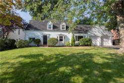 Photo of 19 Ridge Boulevard, Rye Brook, NY 10573 (MLS # 4840302)