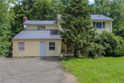 Photo of 345 West Clarkstown Road, New City, NY 10956 (MLS # 4840324)