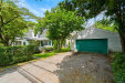 Photo of 117 Payne Street, Elmsford, NY 10523 (MLS # 4840386)