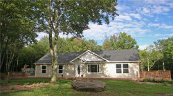 Photo of 668 Skyline Drive, Andes, NY 13731 (MLS # 4840388)