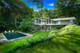 Photo of 15 Old Mill River Road, Pound Ridge, NY 10576 (MLS # 4840391)