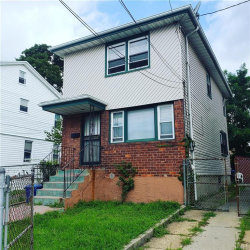 Photo of 176-07 126 Avenue Avenue, call Listing Agent, NY 11434 (MLS # 4840399)