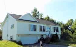 Photo of 7 Vista Drive, Liberty, NY 12754 (MLS # 4840423)