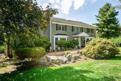Photo of 96 Deerfield Lane, Pleasantville, NY 10570 (MLS # 4840489)