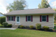 Photo of 202 Hosner Mountain Road, Hopewell Junction, NY 12533 (MLS # 4840494)