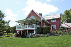 Photo of 260 Morning Sun Drive, call Listing Agent, NY 12157 (MLS # 4840506)
