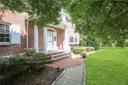 Photo of 165 Mamaroneck Road, Scarsdale, NY 10583 (MLS # 4840531)