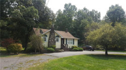 Photo of 1825 Route 302, Circleville, NY 10919 (MLS # 4840579)