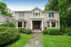 Photo of 6 Pinehurst Drive, Purchase, NY 10577 (MLS # 4840621)