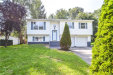 Photo of 20 Ted Miller Drive, Maybrook, NY 12543 (MLS # 4840645)