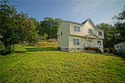 Photo of 40 Fort Worth Place, Monroe, NY 10950 (MLS # 4840663)