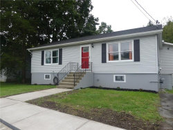Photo of 365 South Plank Road, Newburgh, NY 12550 (MLS # 4840672)