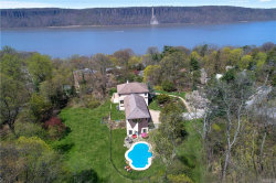 Photo of 150 Pinecrest Drive, Hastings-on-Hudson, NY 10706 (MLS # 4840674)