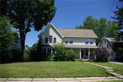 Photo of 80 Indian Road, Port Chester, NY 10573 (MLS # 4840708)