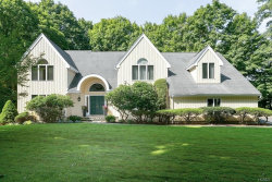 Photo of 53 Random Farms Circle, Chappaqua, NY 10514 (MLS # 4840735)