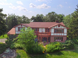 Photo of 66 Summit Road, Tuxedo Park, NY 10987 (MLS # 4840759)