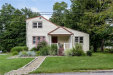 Photo of 1941 Longvue Street, Yorktown Heights, NY 10598 (MLS # 4840786)