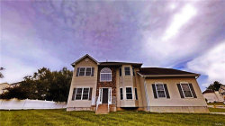 Photo of 2081 Independence Drive, New Windsor, NY 12553 (MLS # 4840810)