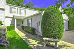 Photo of 604 Watch Hill Drive, Tarrytown, NY 10591 (MLS # 4840883)
