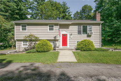 Photo of 408 Storms Road, Valley Cottage, NY 10989 (MLS # 4840913)