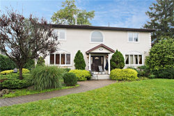 Photo of 8 Westside Avenue, Spring Valley, NY 10977 (MLS # 4840939)