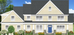 Photo of 6 Boulder Pond Drive, Somers, NY 10589 (MLS # 4840966)