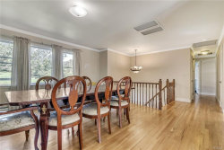 Photo of 34 Jones Drive, Highland Mills, NY 10930 (MLS # 4840973)