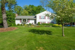 Photo of 2 Brusk Drive, Hopewell Junction, NY 12533 (MLS # 4841004)
