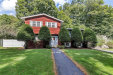 Photo of 9 Forest Hill Road, Fort Montgomery, NY 10922 (MLS # 4841008)