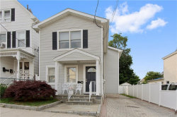 Photo of 320 North Terrace Avenue, Mount Vernon, NY 10550 (MLS # 4841015)